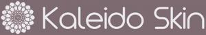Kaleido SkinKaleido Skin is de schoonheidssalon in Doorwerth waar huidverbetering én wellness centraal staan. In een fijne en rustige ambiance wordt je huid grondig behandeld terwijl jij bij kunt komen van alledag. De salon, de producten en de behandeling vormen één geheel. Een unieke balans voor body, mind & soul