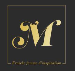 M – InspirationM – Inspiration is een inspiratie voor vrouwen door vrouwen. Voor de stoere vrouw die zich herkent in haar vrouwelijkheid en schoonheid. Het is voor de vrouw die geniet van mooie dingen in het leven.
