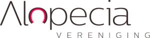 alopecia-verenigingMissie en visie De Alopecia Vereniging is een patiëntenorganisatie, is geheel onafhankelijk en heeft geen enkel commercieel belang. Zij behartigt de belangen van alle mensen met elke vorm van haarverlies. Alopecia betekent letterlijk haarverlies