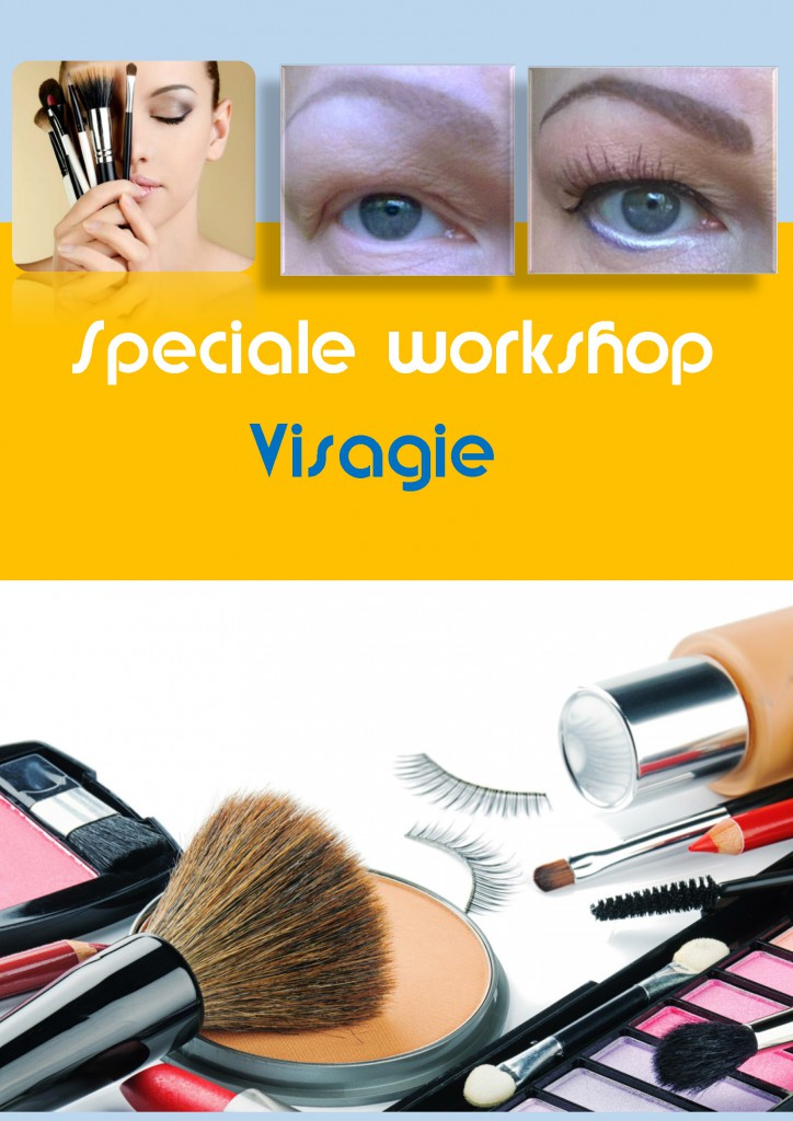 speciale workshop