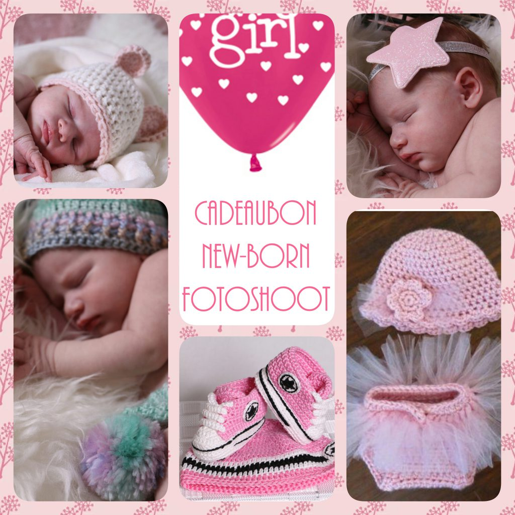 new-born-cadeaubon