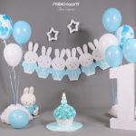 Jayden cakesmash-049H