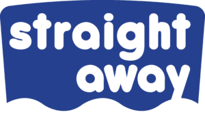 Straight away Doorwerth