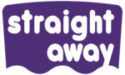 Straight-away