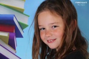 schoolfoto (7)