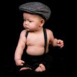 Baby boy M (69)H